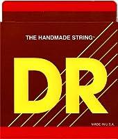 DR PRE-ALLOY アコースティックギター弦 DR-PMH13