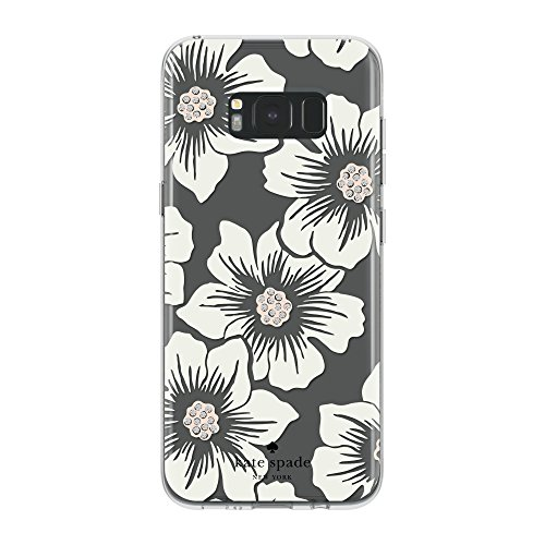 kate spade new york Protective Hardshell Case for Samsung Galaxy S8 Plus -...