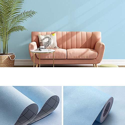 Paper HDS Chambre Confortable Déguisé 5 mètres...
