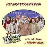 Herbert-Roth-Medley 2 (Bergwanderlied/Zwischen Rennsteig und Rhön/Rhönlied-Heimwärts von den Bergen)