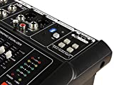 Immagine 2 hollywood the starsound 1500 w