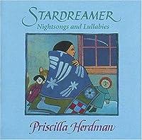Stardreamer