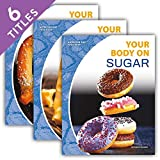 NUTRITION & YOUR BODY (SET) (Nutrition and Your Body)