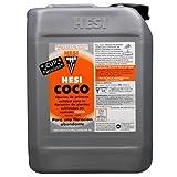 Abono / Fertilizante NPK HESI Coco para Floración / Crecimiento (5L)
