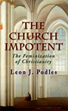 Best the church impotent Reviews