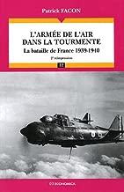 bataille de france 1940