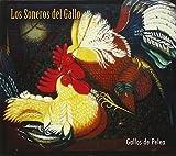 Gallos De Pelea by Los Soneros Del Gall (2008-12-26)
