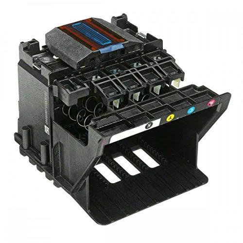 CPNG, Druckkopf Druckkopf für HP-Officejet Pro 8100 8600 8610 8620 8650 950