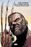 X-Men - Old Man Logan