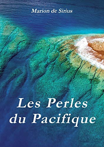 Les perles du pacifique : Cosmic Swimming I PDF Books