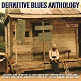 Definitive Blues Anthology...
