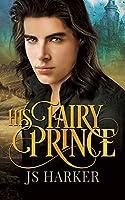 His Fairy Prince