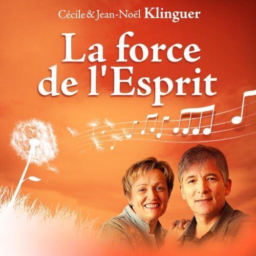 Jean-Noël Klinguer & Cécile Klinguer