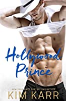 Hollywood Prince 0997619457 Book Cover