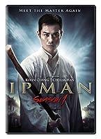 Ip Man: Season 1/ [DVD]