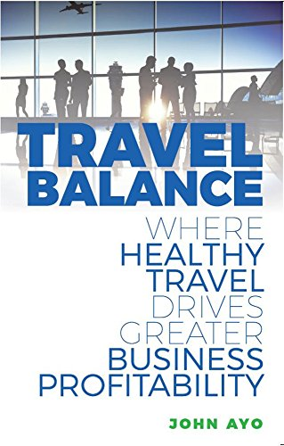 Travel Balance: Where Healthy Travel Drives Greater Business Profitability
