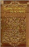El libro secreto de Acuario