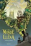 Le monde de Lléna