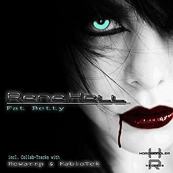 Fat Betty