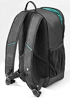 Best amg petronas backpack Reviews