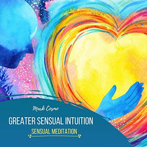 Greater Sensual Intuition Titelbild