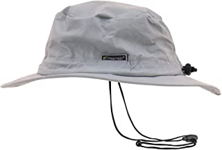 Waterproof Breathable Bucket Hat