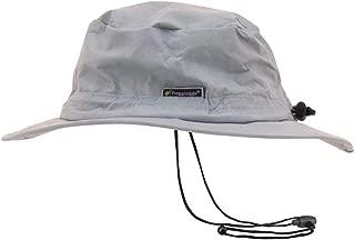 Frogg Toggs Waterproof Breathable Bucket Hat