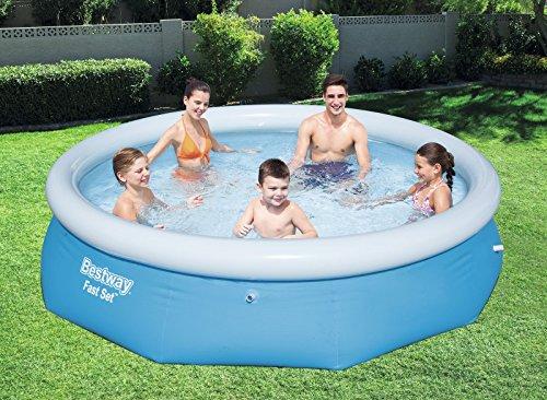 Bestway Fast Set Pool 3.05m x 76cm