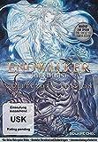 FINAL FANTASY VIX: Endwalker - Digital Collector's Edition | PC Code