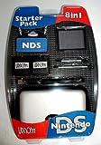 Venom Nintendo DS Consoles, Games & Accessories