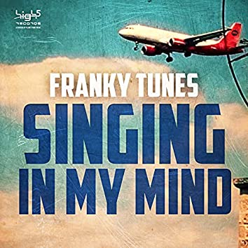 Singing in My Mind