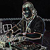 Atudryx Dj Podcast