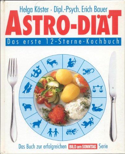 Astro-Diät