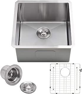 VADANIA 18-inch Kitchen Sink, 18