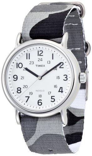 Timex - Women's Watch T2P366