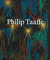 Philip Taaffe: Appletree Collection