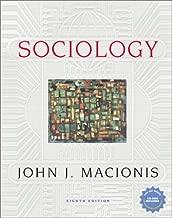 Sociology by John J. Macionis (2000-07-17)