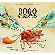 Bogo-Quierelotodo-Espanol-Somos8
