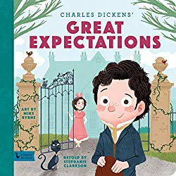 Board Book Recommendations 33