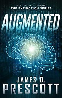 Augmented by [James D. Prescott]