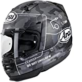 Arai Casque Rebel