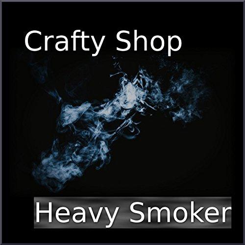 Heavy Smoker (remaster)