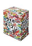 タイガー&ドラゴン DVD-BOX[DVD]