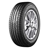 Bridgestone Turanza T 001 EVO  - 205/55R16 91V -...