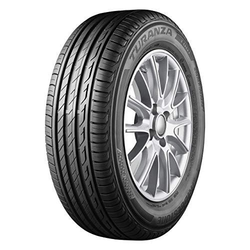 Bridgestone Turanza T 001 EVO  - 205/55R16 91V - Pneumatico Estivo