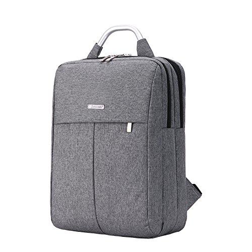 CMZ Backpack Student Backpack Backpack Men and Women Schoolbag Simple Backpack Backpack Business Bag Computer Bag
