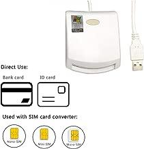 smart card programmer kit