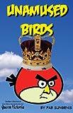 Unamused Birds