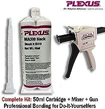 plexus methacrylate adhesive ma300
