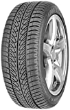 Goodyear Vector 4Seasons XL M+S - 205/55R16 94V - Pneumatico 4 stagioni